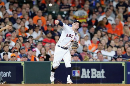 MLB returns without fans with a 60-gameslate