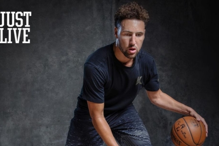 Warriors forward Klay Thompson suffers season-ending torn Achillesinjury
