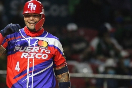Yadier Molina returns to Cardinals in 2021 with one-yeardeal