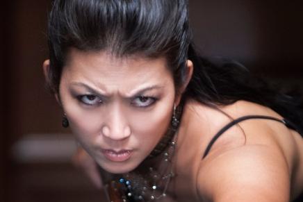 TMZ: Billiard superstar 'The Black Widow' hascancer